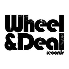Wheel and Deal Records