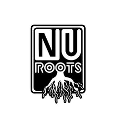 Nu Roots Records
