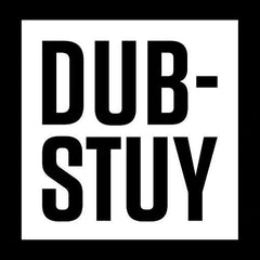 Dub-Stuy Records