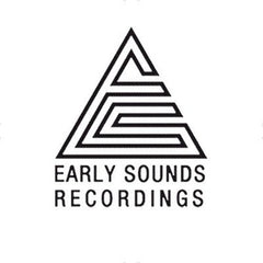 Early Sounds