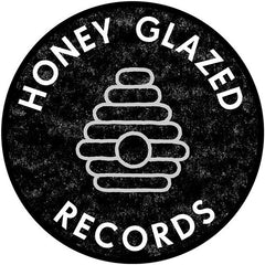 Honey Glazed Records