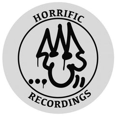 Horrific Recordings