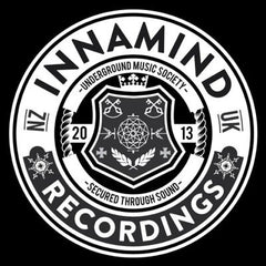 Innamind Recordings