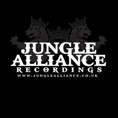 Jungle Alliance