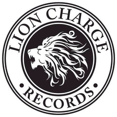 Lion Charge Records
