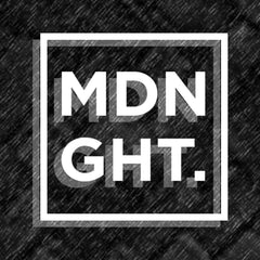 MDNGHT Records