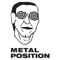 Metal Position