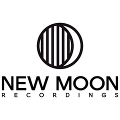 New Moon Recordings