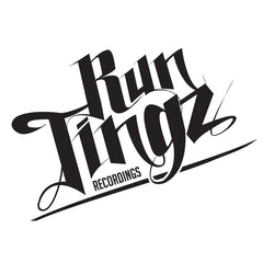 Run Tingz Recordings