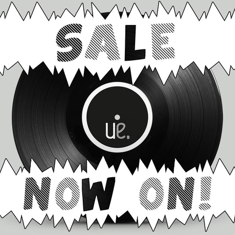 unearthed sale