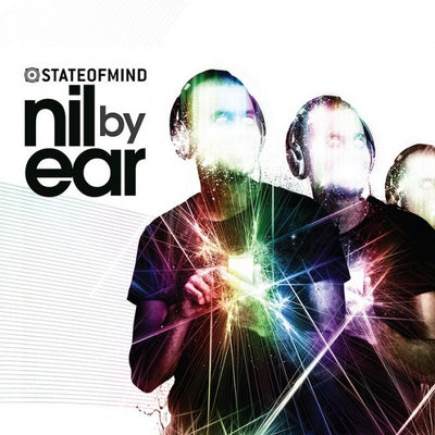 State of Mind - Nil By Ear - Unearthed Sounds