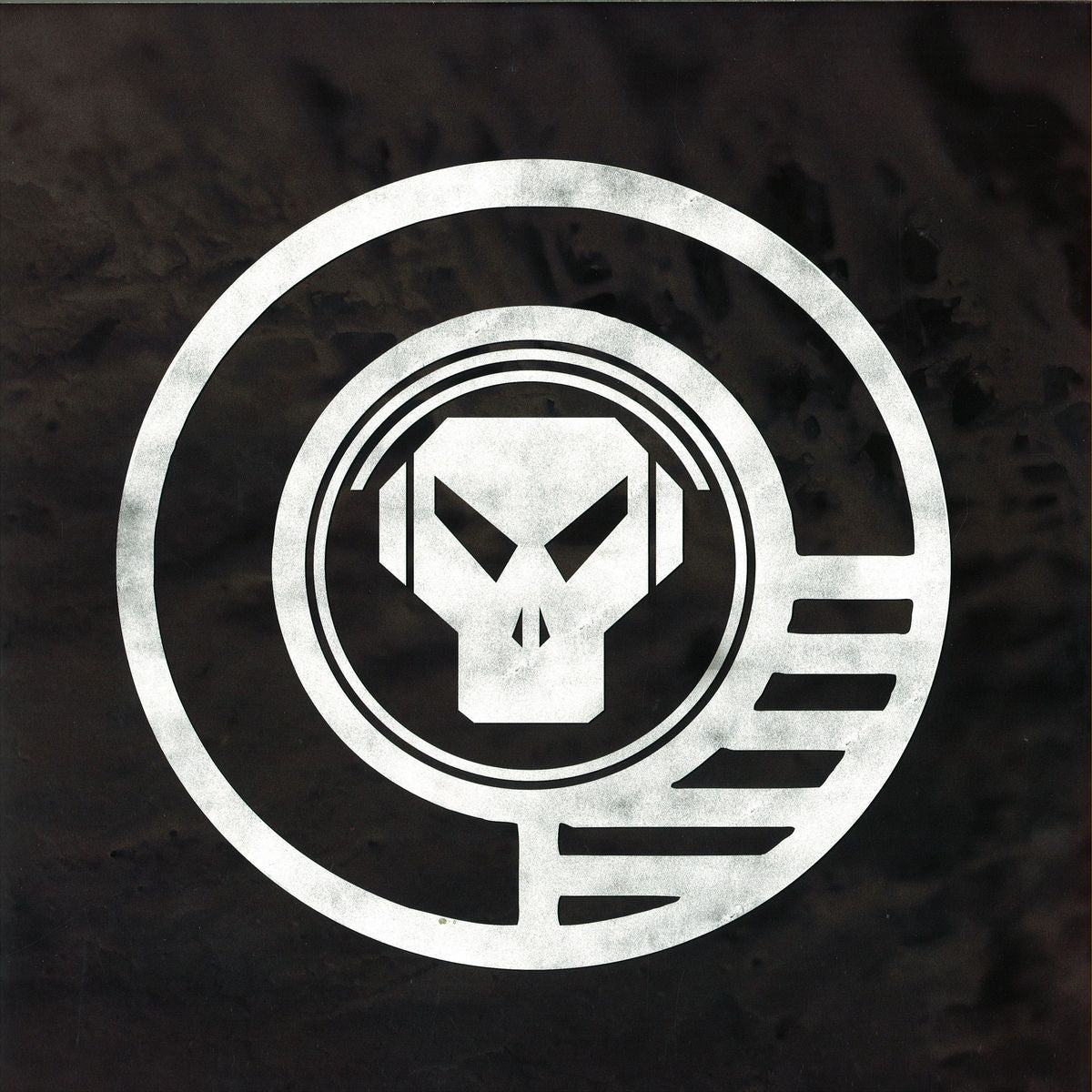 Fierce & Zero T - Bonesmen / In Circles , Vinyl - Metalheadz, Unearthed Sounds
