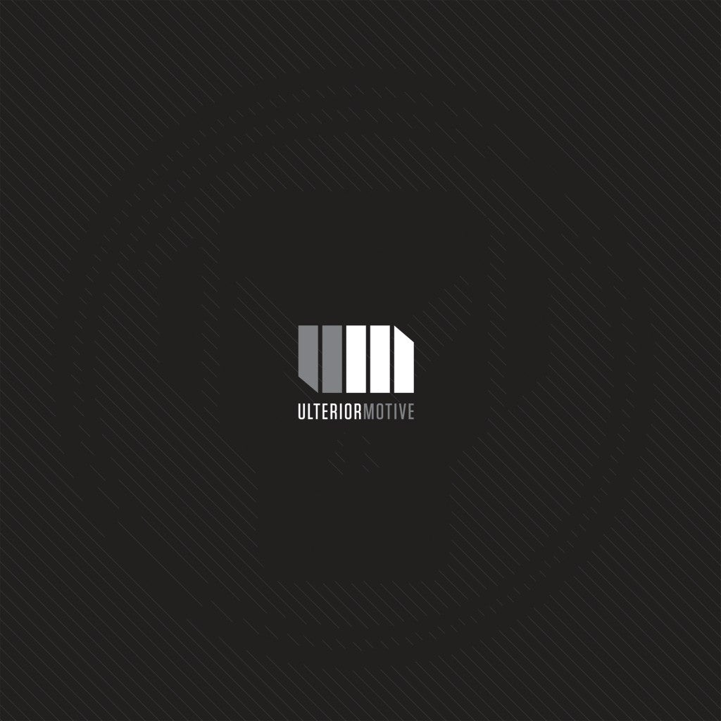 Ulterior Motive - MIR - Unearthed Sounds