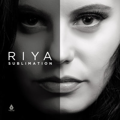 Riya - Sublimation - Unearthed Sounds