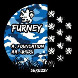 Furney - Foundations - Unearthed Sounds