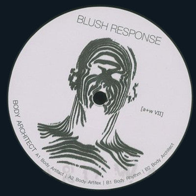 Blush Response - Body Architect