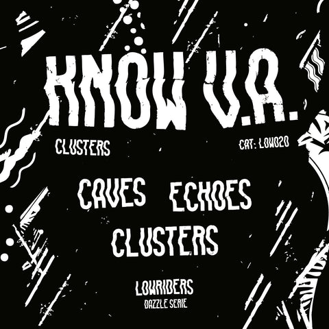 Know V.A. - Clusters