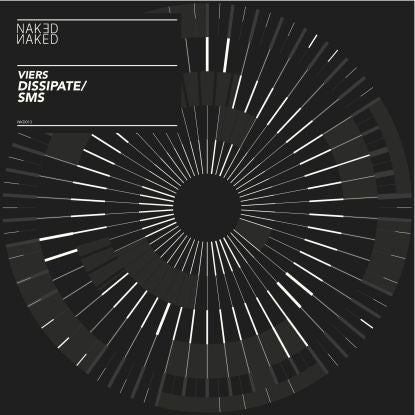 Viers - Dissipate / SMS