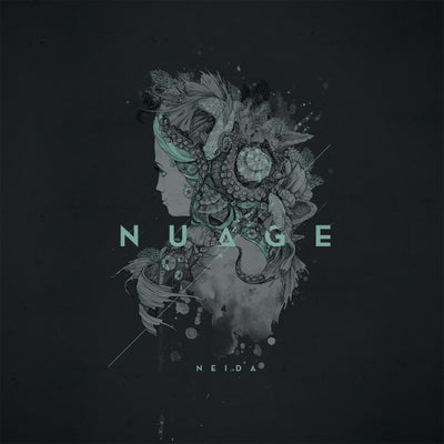 Nuage - Neida - Unearthed Sounds