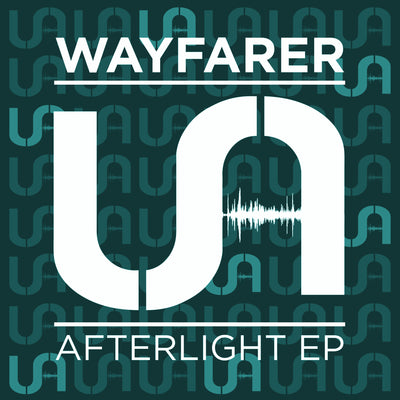 Wayfarer - Afterlight EP - Unearthed Sounds