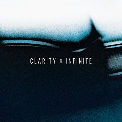 Clarity - Infinite CD - Unearthed Sounds