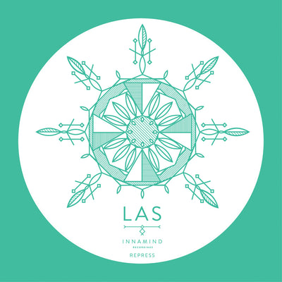 LAS - Uuha / Witch Doctor - Unearthed Sounds