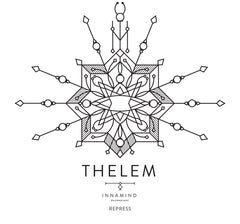 Thelem feat T-Man - Bring Me Down - Unearthed Sounds