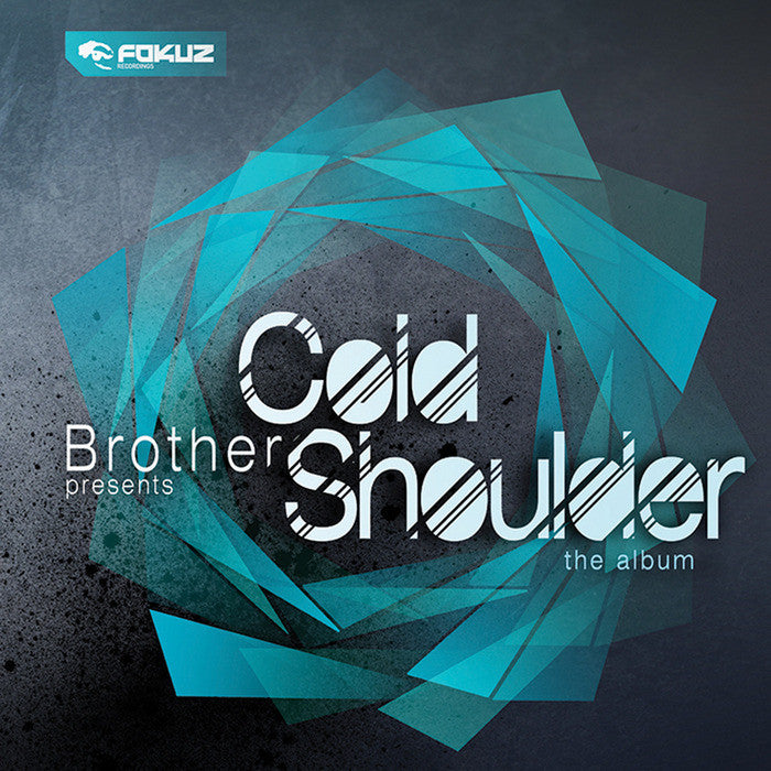 Brother - Cold Shoulder - Unearthed Sounds