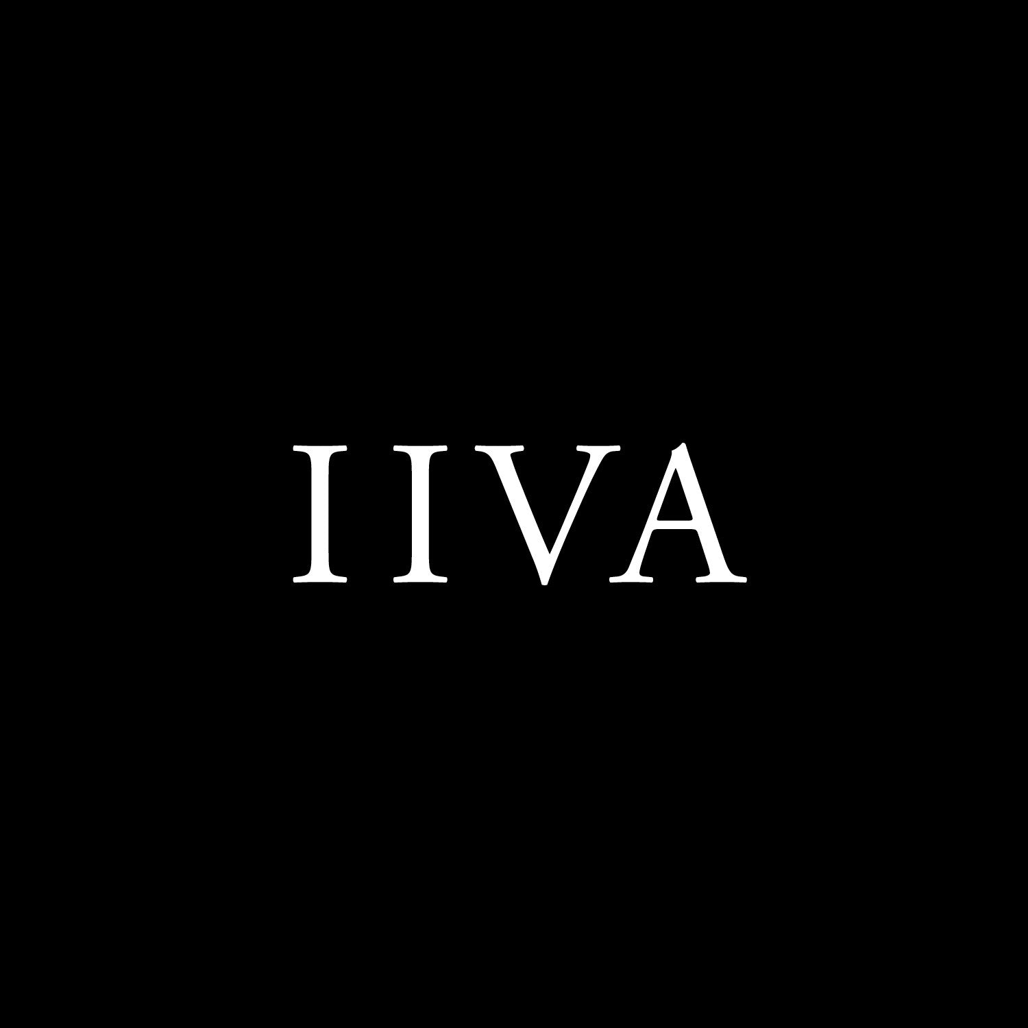 Loops Haunt - IIVA EP - Unearthed Sounds