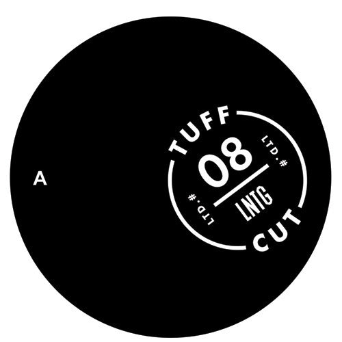 LNTG - Tuff Cut #8 - Unearthed Sounds