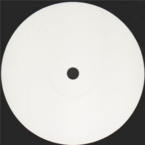 "Unknown Artist - TheMostHigh (Single Sided 10"")"