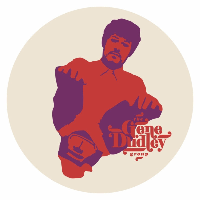 The Gene Dudley Group - The Hilo Bay Halfway , Vinyl - Wah Wah 45s, Unearthed Sounds