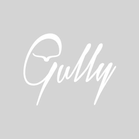 Gully Records - 4 Various Artists Sampler 01