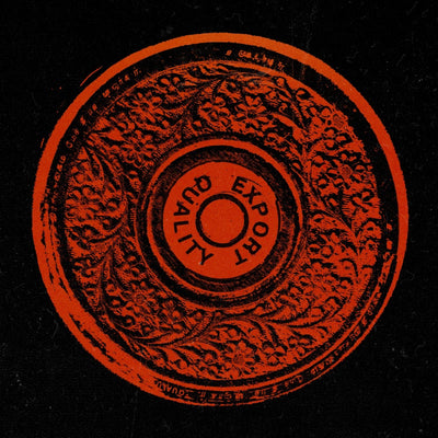 Commodo, Gantz & Kahn - Volume 1 - Unearthed Sounds