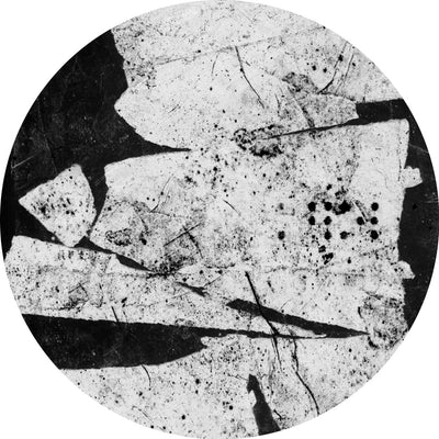 Acre - Symbols EP - Unearthed Sounds