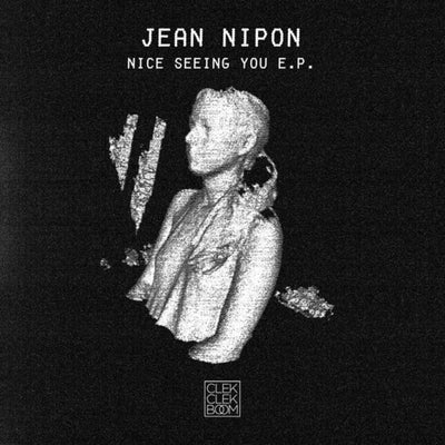 Jean Nipon - Nice Seeing You - Unearthed Sounds