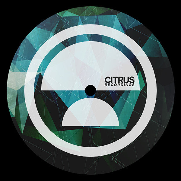 Zero T vs. Mindmapper & Silvahfonk - The Fugitive EP - Unearthed Sounds