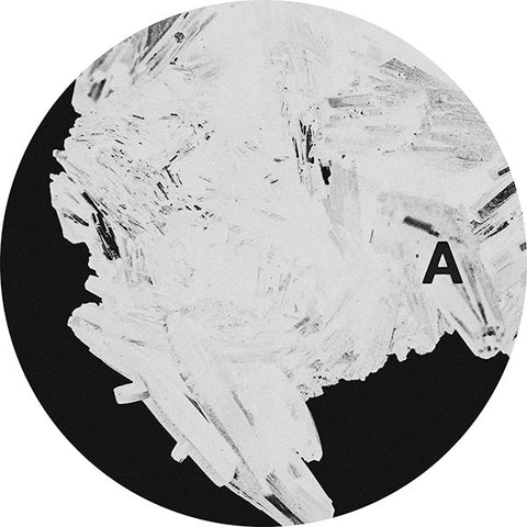 "Alessio Mereu - GG Remixes EP [180g 12"" Vinyl Only]"