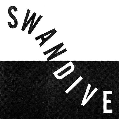 "Sully - Swandive [Limited 12"" Vinyl]"