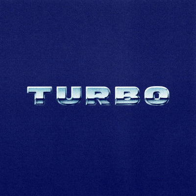 Various Artists - Fracture Presents: Turbo [2x12']