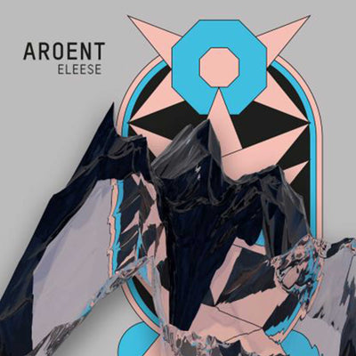 Aroent - Eleese EP - Unearthed Sounds