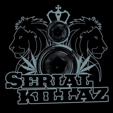 Serial Killaz  You Never Know / Lonely Dub - Unearthed Sounds