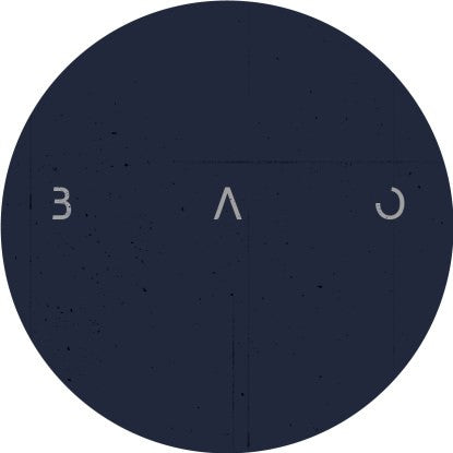 Shlomi Aber - Panix EP [w/ Skudge Remixes]