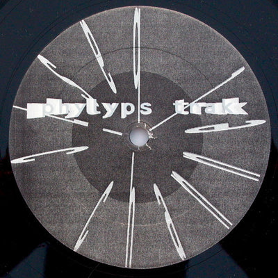 Basic Channel ‎- Phylyps Trak [Repress] , Vinyl - Basic Channel, Unearthed Sounds