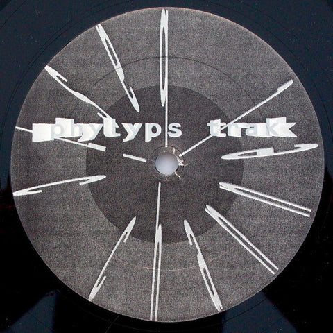 Basic Channel ‎- Phylyps Trak [Repress]