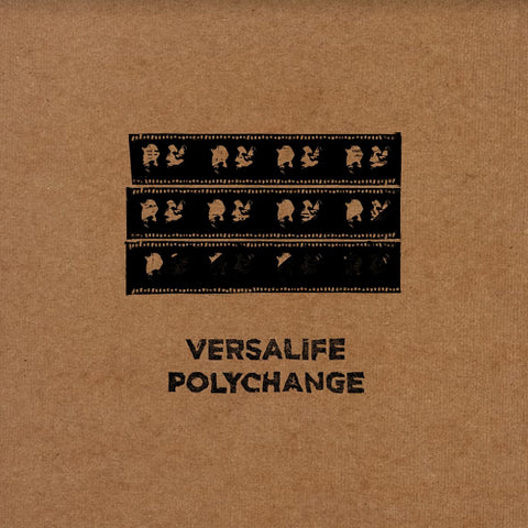 Versalife - Polychange