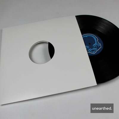 4 Reel - I Feel Free / Free My Soul - Unearthed Sounds