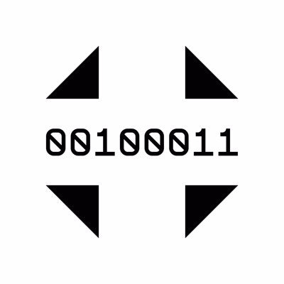 Blixaboy - Humanoid X , Vinyl - Central Processing Unit, Unearthed Sounds