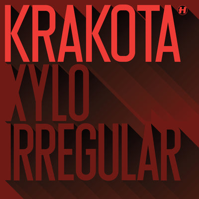 Krakota - Xylo / Irregular - Unearthed Sounds
