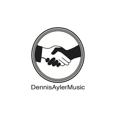 Dennis Ayler - No Comment - Unearthed Sounds